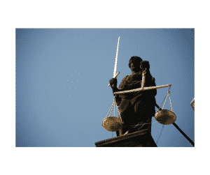 Traffic lawyer Haim Elya | Attoreny criminal law Haim Elya